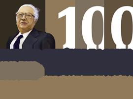 100-anos-MAM [3]