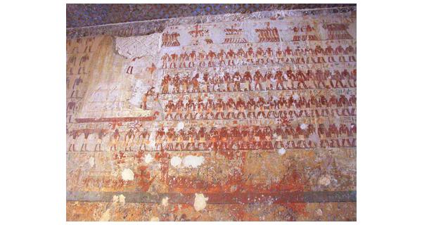 1_djehoutyhotep_21
