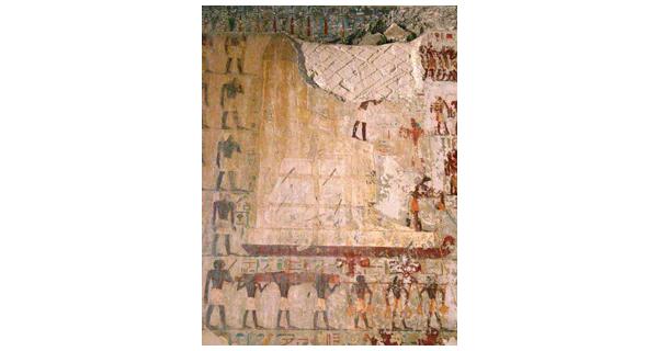 2_djehoutyhotep_46