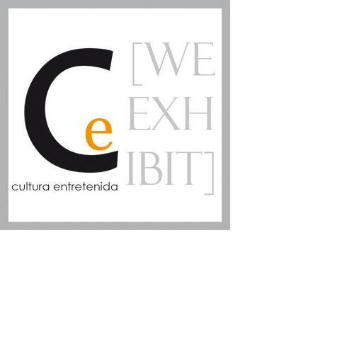 Cultura 2012_logo [3]