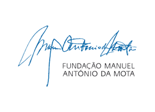 Fundacion_logo