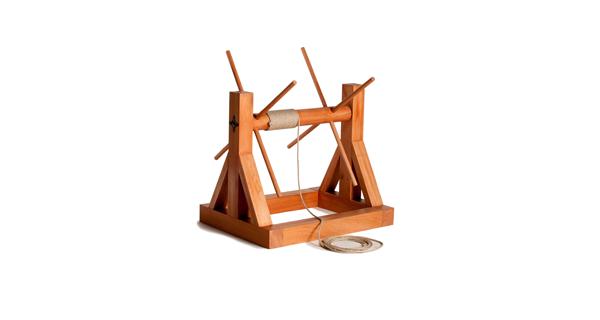 Guincho-de-tambor-horizontal