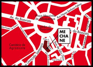 Mapa [3]