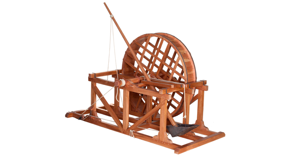 Mecanica_Belidor