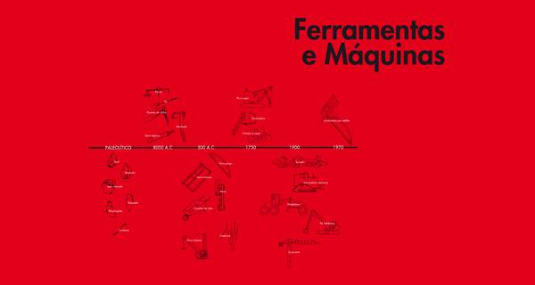 a02_tabla_maquinas_baja_2