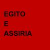 egito_neg
