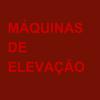 maq_elevacao