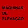 maq_elevacao_neg