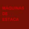maq_estaca
