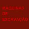 maq_excavacao