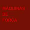 maq_forca