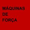 maq_forca_neg