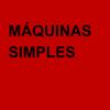 maq_simples