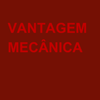 ven_mecanica