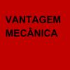 ven_mecanica_neg